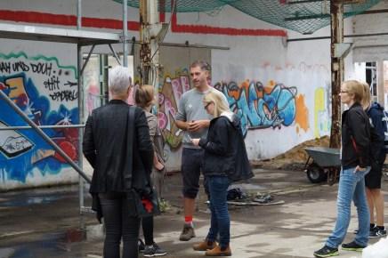 11_Glasfabrik_Führung Tage der Industriekultur_(c) Josephine Bock