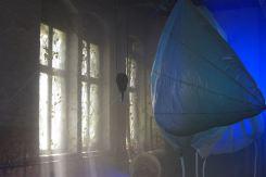 """Festival STADTTFINDEN - Projekt """"responsive"""" (Foto (c) Josephine Bock)"""