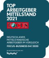 FCB_TOP_Arbeitgeber Mittelstand_2021_Ohne