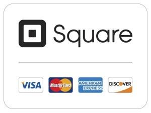 Alarm Expert Scotland - Accepts Credit & Debit Cards