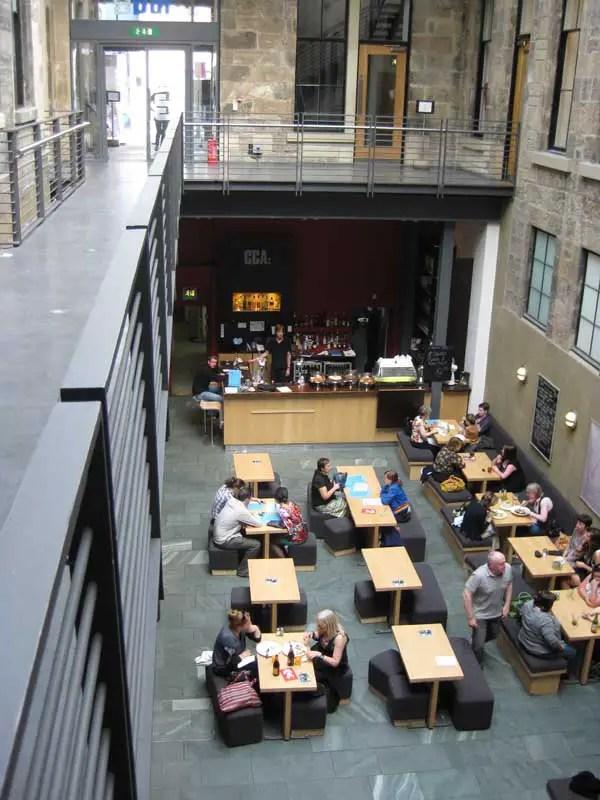 cca_glasgow_aw120609_2 Ideas For Centre For Contemporary Arts Glasgow @koolgadgetz.com.info