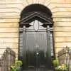 5 Blythswood Square Glasgow