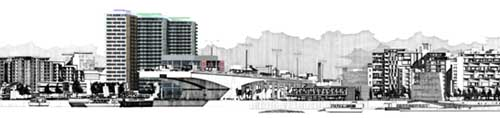 Anderston Quay