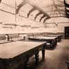 Arlington Baths Glasgow