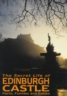Edinburgh Books