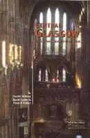 Glasgow Architecture Books