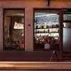 Brass Monkey Finnieston Argyle Street Pub Glasgow