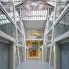 The Briggait Centre Glasgow