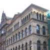 Britannia Glasgow