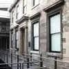 Grecian Chambers Glasgow