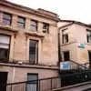 Glasgow Arts Venue