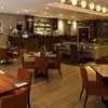 Clark & Sons cafe Glasgow