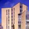 New Glasgow housing