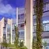 New Gorbals housing