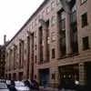 Cochrane Square Glasgow