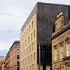 Wellington St Building
