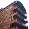 CZWG Housing