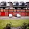 Cumbernauld Property