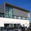 Easterhouse Community Health Centre