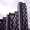 River Clyde Apartments