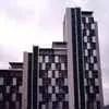 River Clyde Apartments