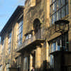 Glasgow School of Art Extension