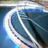 Glasgow Bridge design