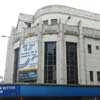 Renfield Odeon