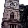 City Chambers Glasgow