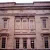 City Halls Glasgow