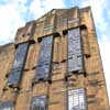 Glasgow School of Art buildings