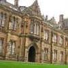 University in Strathclyde