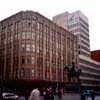 Gallery of Modern Art Glasgow
