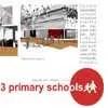 Govan school