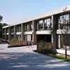 Hillhead Primary School