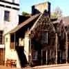 Palace of Holyrood