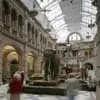 Kelvingrove Museum Glasgow