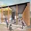 Kelvinside Academy Nursery