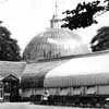 Kibble Palace Glasgow Botanical Gardens