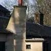Dunbartonshire Home