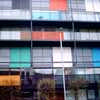Matrix Housing Glasgow