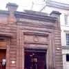 Merchant Square Building