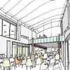 Merrylee Primary School Glasgow