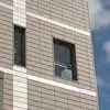 Glasgow Neonatal building