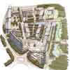 Clydeside Development