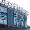 Parkhead Stadium