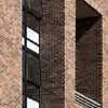 Pearce St Housing Govan
