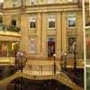 Glasgow City Centre Shops