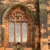 Queens Cross Church Maryhill