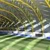 Ravenscraig Sports Building